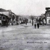 Θεσσαλονίκη: Ο πολιτισμός θα μας βγάλει ασπροπρόσωπους (;)
