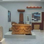 «Με μια σφραγίδα μαγική, ταξίδι στη νεολιθική εποχή»