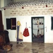 Ένα Μουσείο υιοθετείται από τους κατοίκους της Κορίνθου