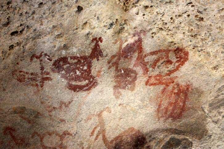 Υλικός πολιτισμός και γνωσιακές λειτουργίες κατά την Πρώιμη Προϊστορία