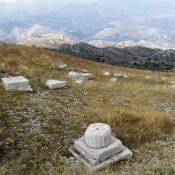 Πάρκο πολιτιστικής κληρονομιάς στην ορεινή Αρκαδία