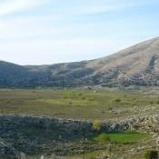Κρήτη: Επιστημονική μελέτη για το κλίμα των τελευταίων 150.000 χρόνων