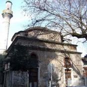 Το Τζαμί αποκτά νέα όψη