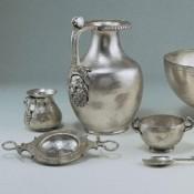 Ο υλικός πολιτισμός της αρχαίας Ελλάδας σε μία νέα έκδοση