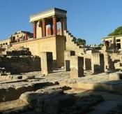 Νέα οριοθέτηση των αρχαιολογικών ζωνών στη Φορτέτσα