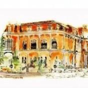 Λαογραφικό Μουσείο: Χωρίς έγκριση εκθέσεις δεν έχει