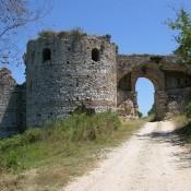 Ο Κώστας Ζάχος αποκαλύπτει τη Νικόπολη