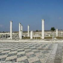 Βόρεια Ελλάδα: Αγώνας για να συνεχιστούν οι ανασκαφές