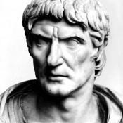 Ιστορία και αρχαιολογία της Αθήνας κατά τους αυτοκρατορικούς χρόνους (από το Σύλλα έως τους Έρουλους)