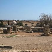Μουσείο για την Αφροδίτη προωθείται στην Κύπρο