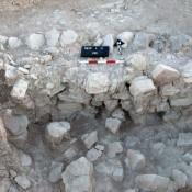 Ολοκληρώθηκε η αρχαιολογική έρευνα στην τοποθεσία Πραστιό-Μεσόροτσος της Κύπρου