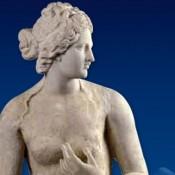 Έκθεση αφιερωμένη στους θεούς της αρχαίας Ελλάδας έκλεισε χθες τις πύλες της στην Αυστρία