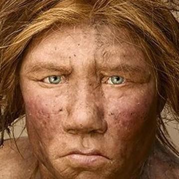 Γενετικό υλικό των Ντενίσοβαν βρέθηκε σε κατοίκους της Ανατολικής Ρωσίας.