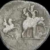 Το «Δεκάδραχμο του Πώρου» πρέπει να έρθει στην Ελλάδα