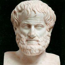 Ανοίγει το «σπίτι» του Αριστοτέλη