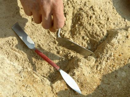 Ποιο το μέλλον της αρχαιολογίας στην Ελλάδα;