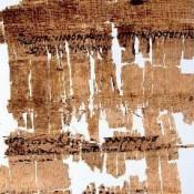 Χαμένοι στη μετάφραση οι ερμηνευτές ονείρων της ελληνορωμαϊκής Αιγύπτου