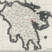 Αποστολή στον Μοριά του 1830