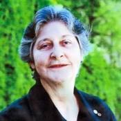 Εξελέγη ακαδημαϊκός η Χρύσα Μαλτέζου