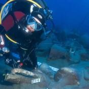 Νέο φως στις συνθήκες ναυσιπλοΐας της αρχαιότητας