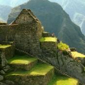Όλα τα έργα τέχνης του Μάτσου Πίτσου ζητά το Περού