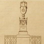 Η μέριμνα του Δήμου Αθηναίων για τα δημόσια γλυπτά της πόλης (1835-1940)