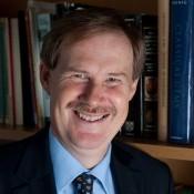 David Gill: «Η αρχαιολογία δεν αποτελεί ιδιωτική υπόθεση»