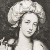 Περιπέτειες στον 17ο αιώνα