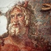 Το Μουσείο της Αντιόχειας στο διαδίκτυο