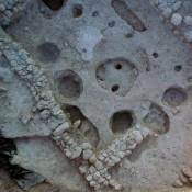 Έληξαν οι ανασκαφές στον οικισμό Κισσόνεργα-Σκαλιά