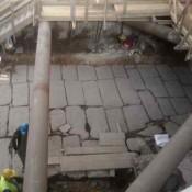 Αντίθετος ο ΣΕΑ στη μεταφορά των αρχαιοτήτων του Μετρό Θεσσαλονίκης