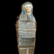 Η αρχαιολογία στην υπηρεσία της ιατρικής