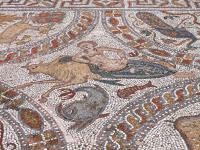 Αρχαιολογικό Μουσείο Νάξου-Αύγουστος 2009
