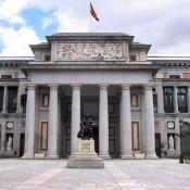 Ρεκόρ επισκέψεων το 2011 στα τρία σημαντικότερα μουσεία της Μαδρίτης