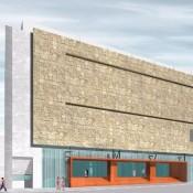 Συνεργασία του Οργανισμού Πολιτισμού «ΝΕΟΝ» με το Εθνικό Μουσείο Σύγχρονης Τέχνης
