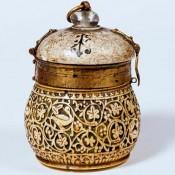 Νέα Υόρκη: Βυζάντιο και Ισλάμ στο Μουσείο Μετροπόλιταν