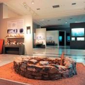 Διαδρομές για ειδικές ομάδες επισκεπτών στο Αρχαιολογικό Μουσείο Βόλου