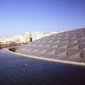 Στην Αλεξάνδρεια το 11ο Παγκόσμιο Συνέδριο Αιγυπτιολόγων
