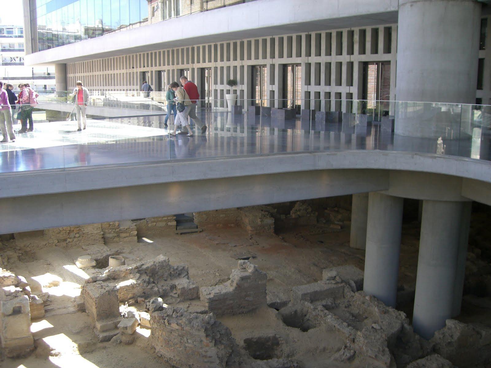 Αποτέλεσμα εικόνας για μουσείο της ακρόπολης