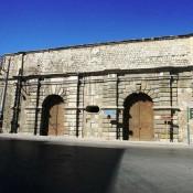 Ηράκλειο: από την Αρχαιολογία θα περνούν όλες οι άδειες στην Παλιά Πόλη