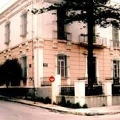 «Μύρισε Πάσχα» στο Ιστορικό Μουσείο Κρήτης