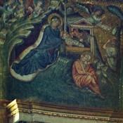 Το Μέγαρο Güell και η βυζαντινή αρχιτεκτονική
