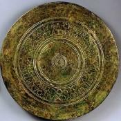 Εισβολή στο ανοχύρωτο Μουσείο της Ολυμπίας