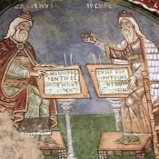 Νέα στοιχεία για τα αρχαία ελληνικά φάρμακα