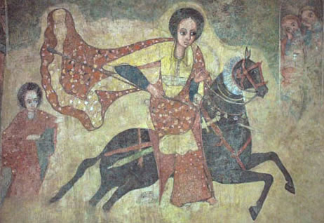 http://www.archaiologia.gr/wp-content/uploads/2012/02/Sheba_new.jpg