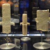 Κύπρος – Αρχαία Τέχνη και Πολιτισμός