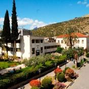 1961-2011: Μισός αιώνας λειτουργίας του Μουσείου Άργους