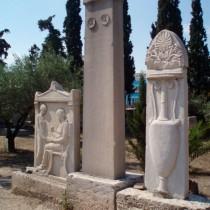 Καθυστερήσεις στην υλοποίηση του Αρχαιολογικού Κτηματολογίου