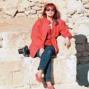 Βγάζω από το χώμα αποδείξεις ελληνισμού