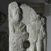 Στοπ στο δανεισμό αρχαιοτήτων στις ΗΠΑ και τη Μ. Βρετανία λέει η Τουρκία
